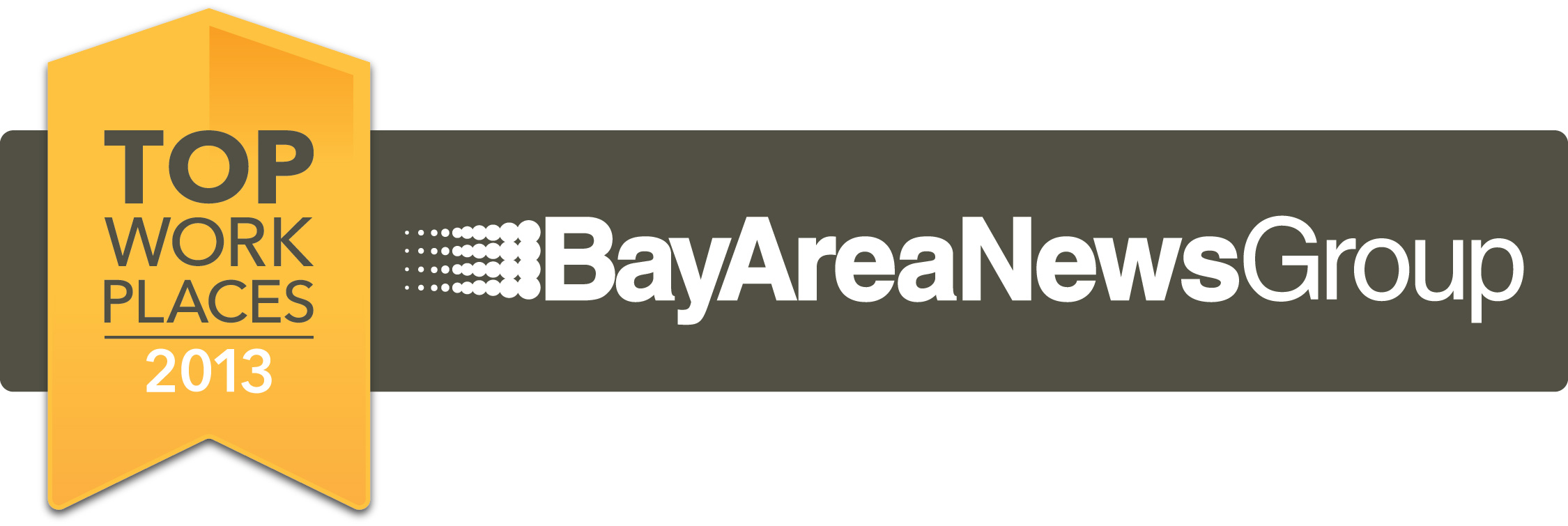 Area bangers bay